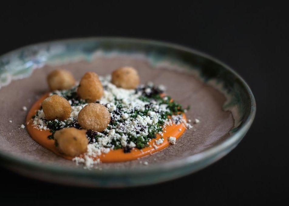 Los mejores restaurantes de México preparan un menú especial por el Día de las Madres