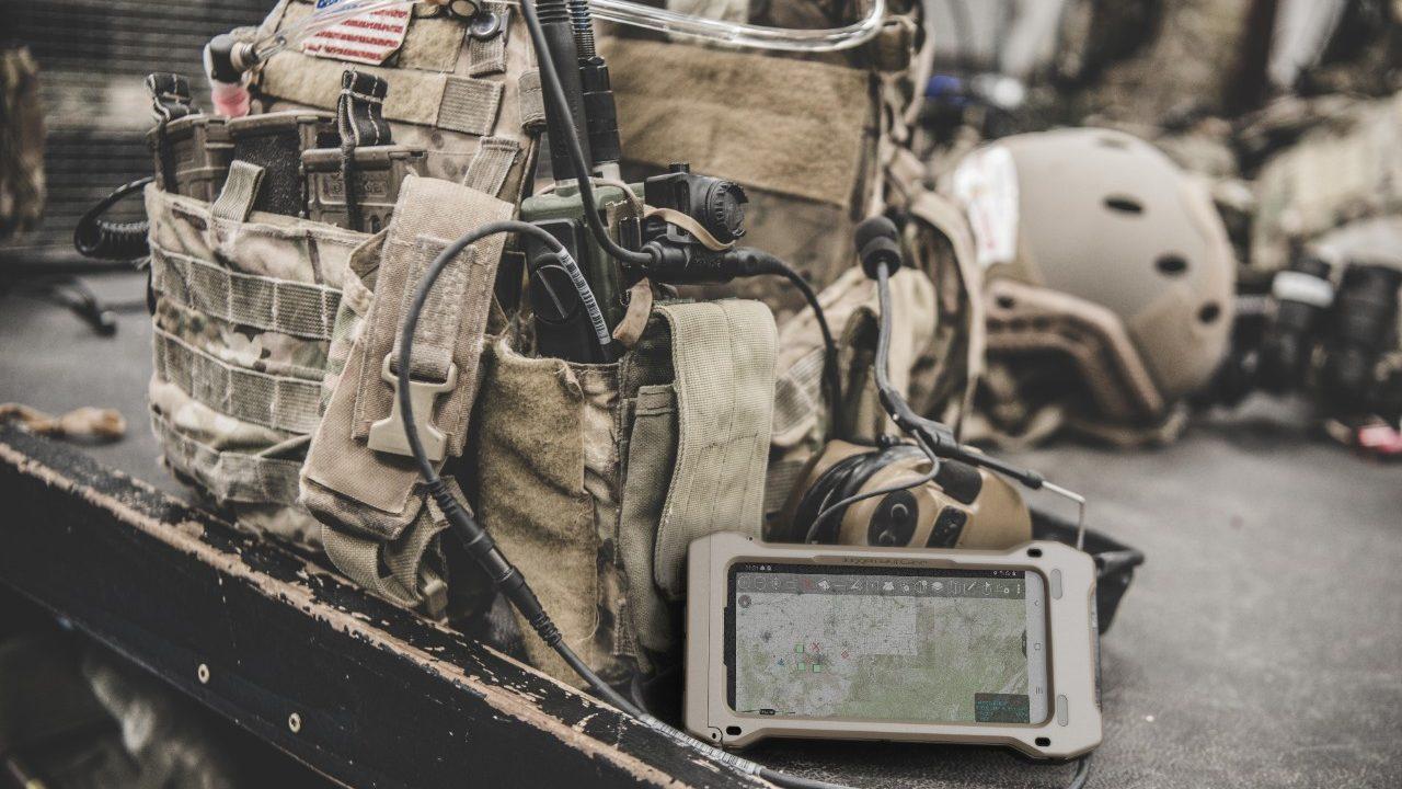 Samsung  Galaxy S20 TE, el teléfono preparado para la guerra