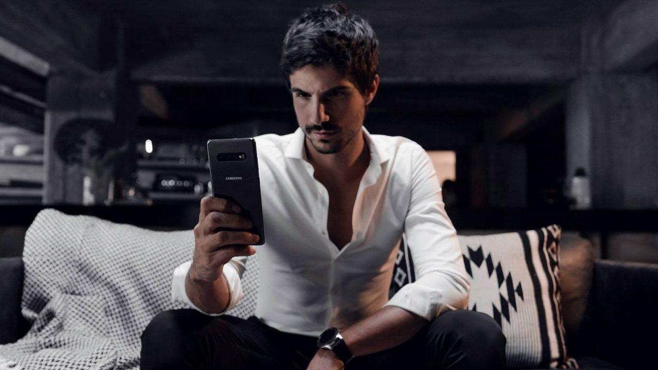 Sácale provecho a tu Samsung Galaxy con estas nuevas funciones