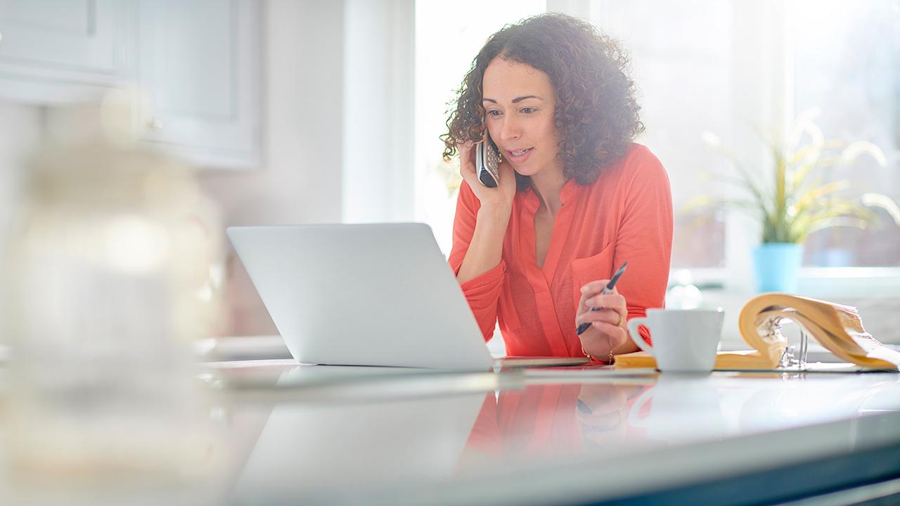 Teletrabajo: 10 recomendaciones para empresas y administradores de IT