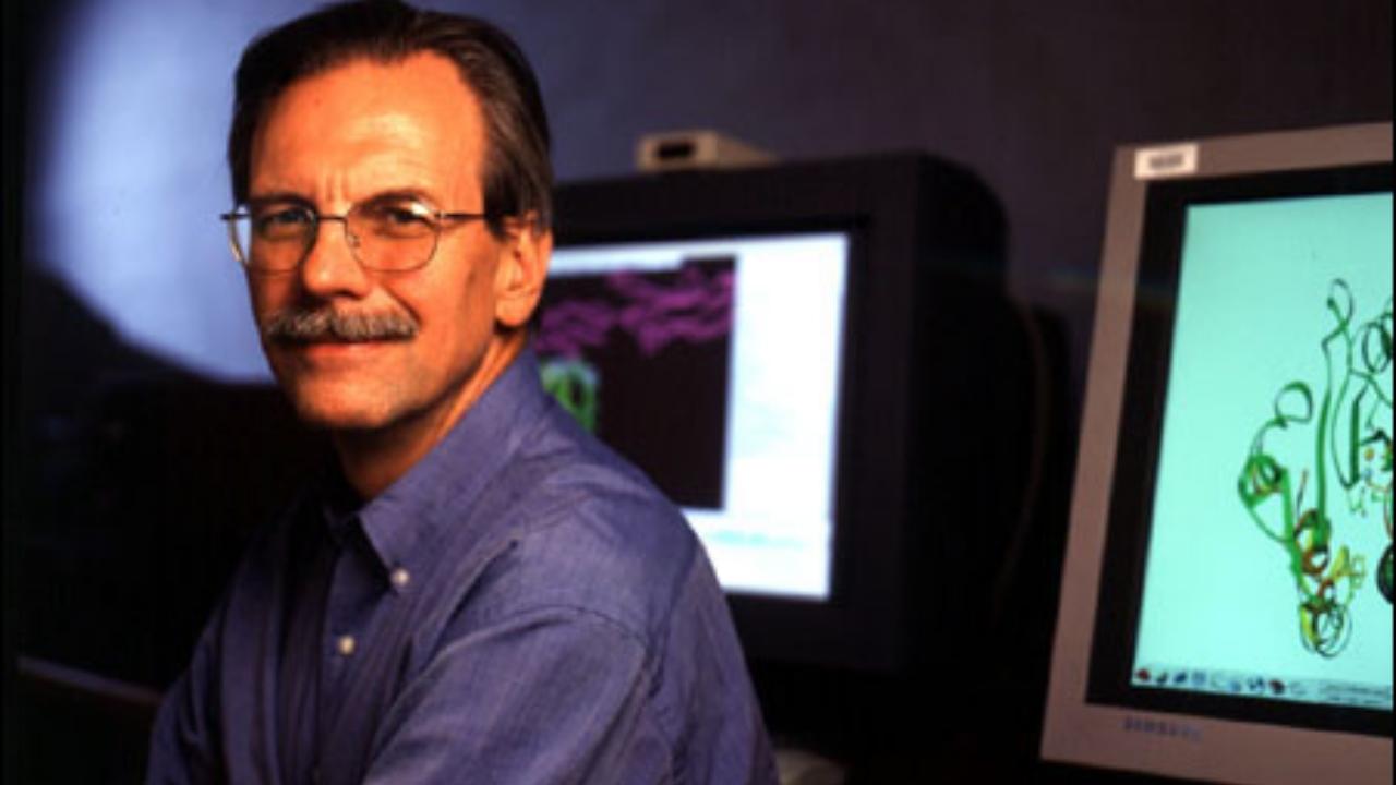 El profesor de Harvard que se convirtió en multimillonario gracias al coronavirus