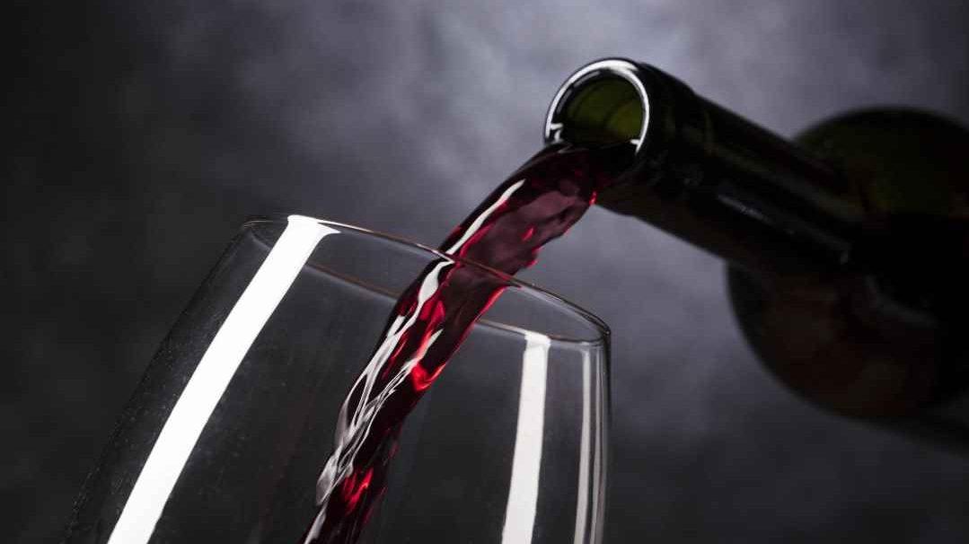 El vino mexicano continúa brillando en los concursos internacionales
