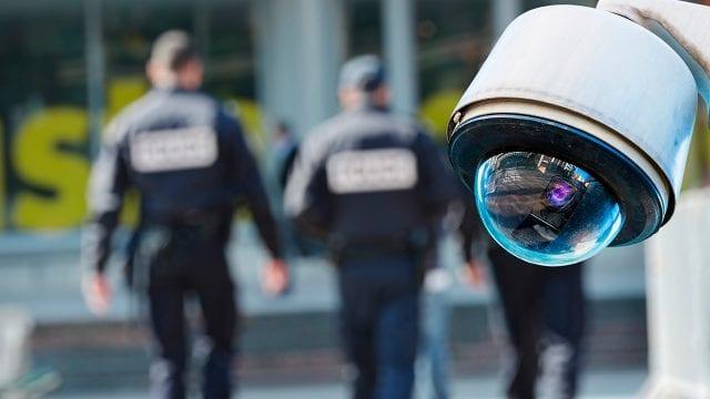 Videovigilancia-seguridad-inseguridad