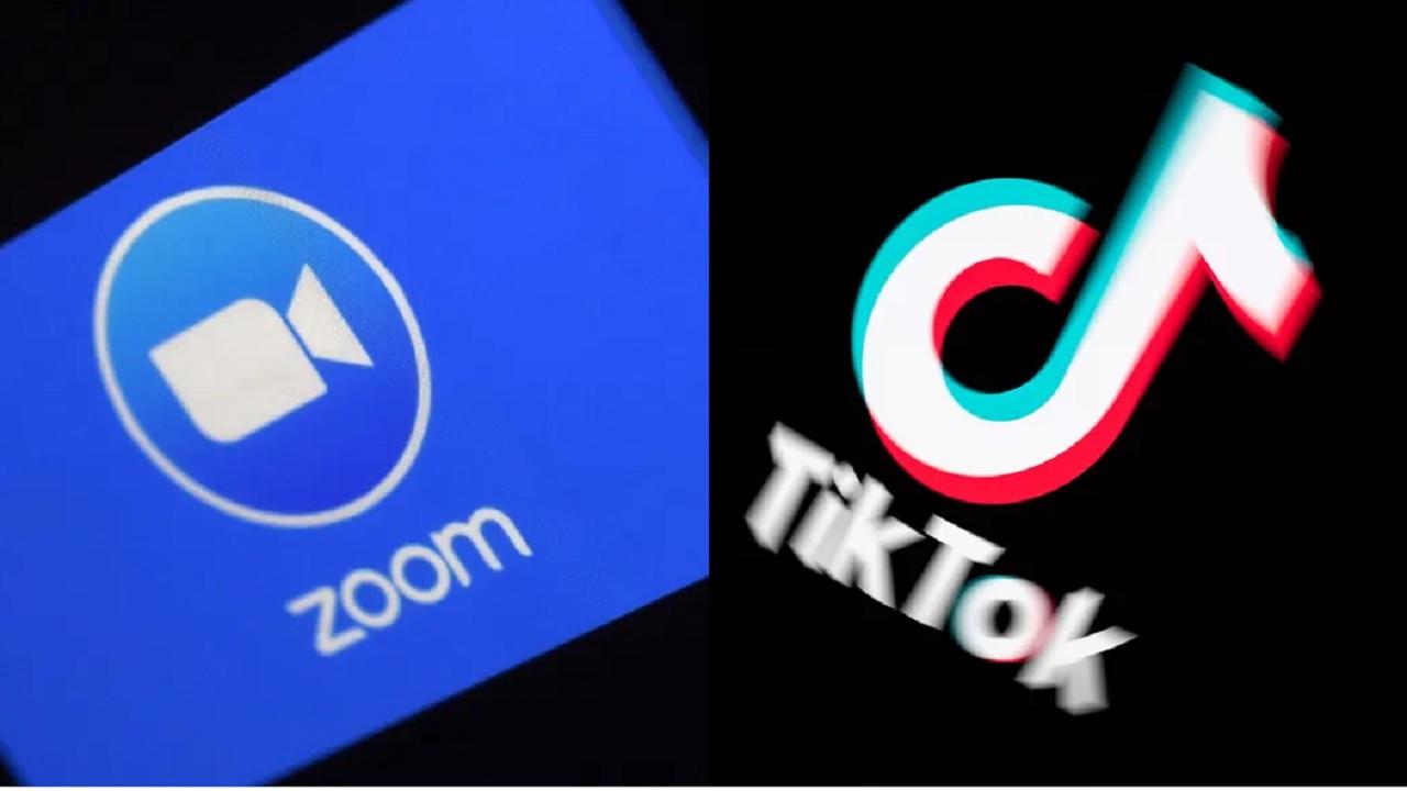Zoom-y-TikTok-Getty-Images