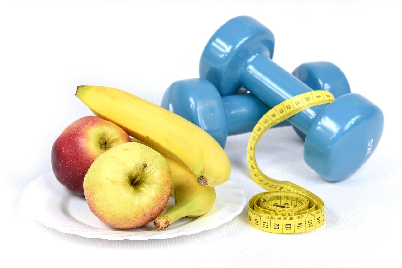 Hábitos saludables: benéficos para tu estilo de vida