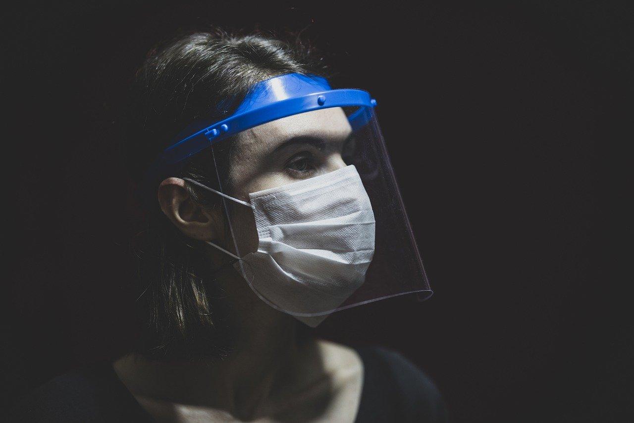 Países nórdicos rehúsan utilizar cubrebocas por pandemia de Covid-19