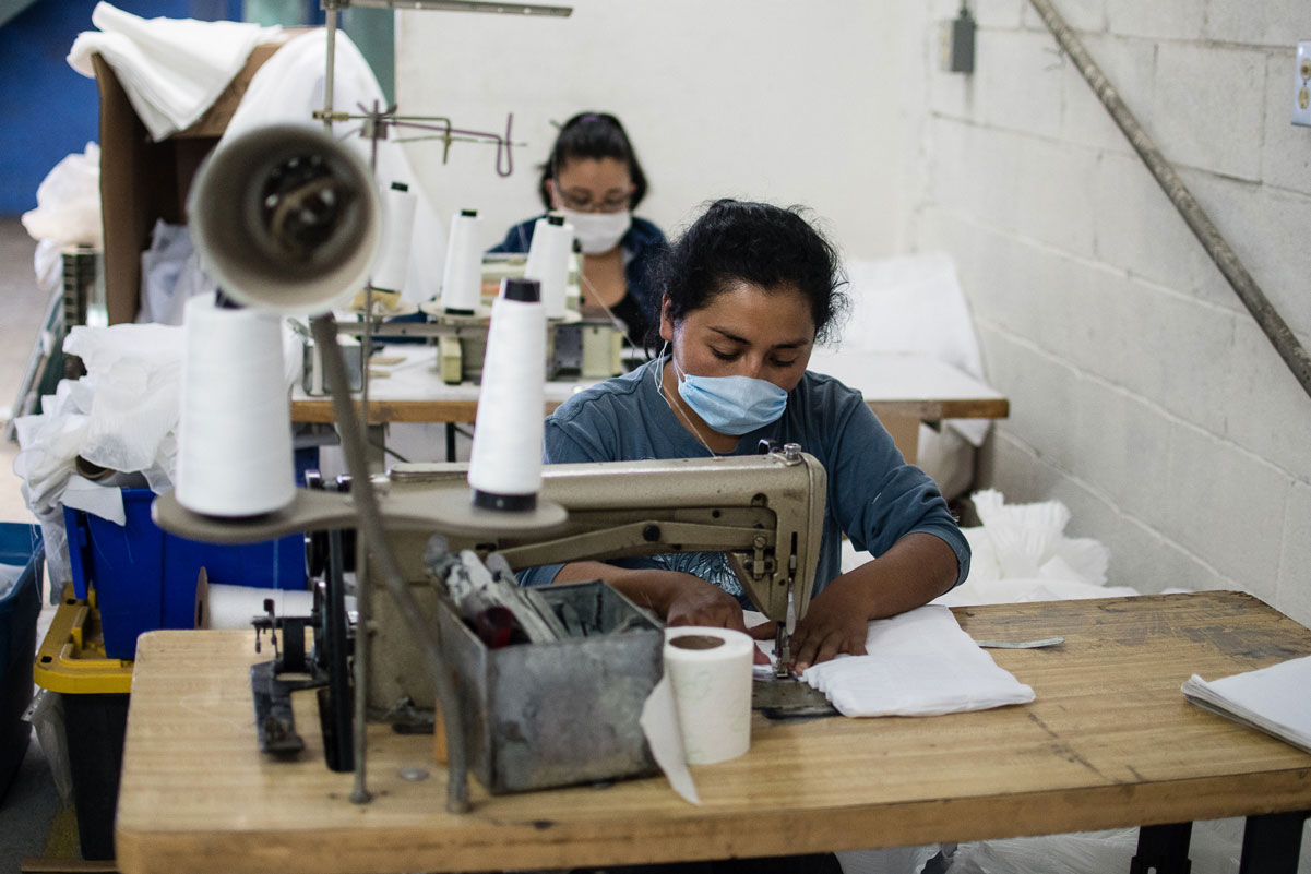 Comercio transfronterizo, la apuesta de eBay para las pymes de México