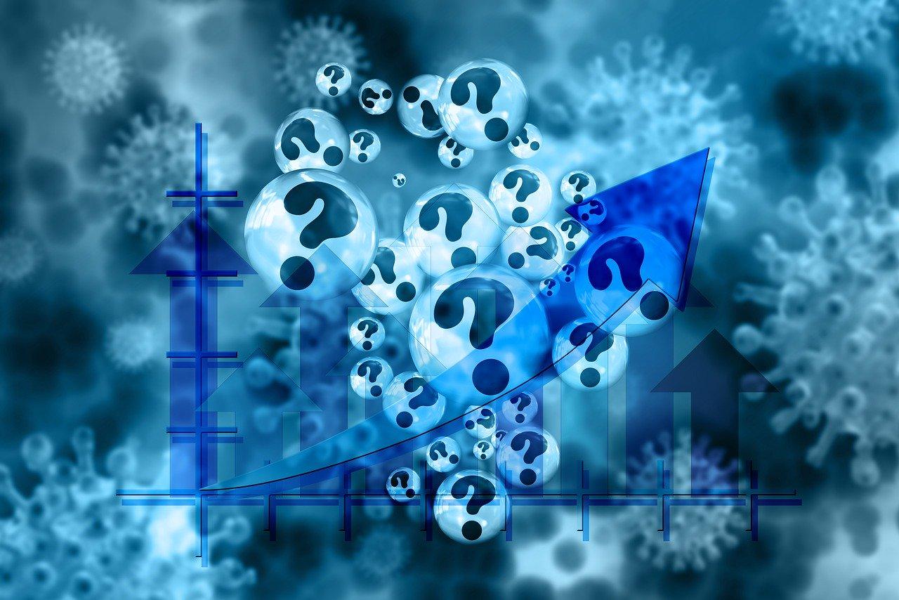 Las 4 lecciones económicas de la pandemia, según American Chamber