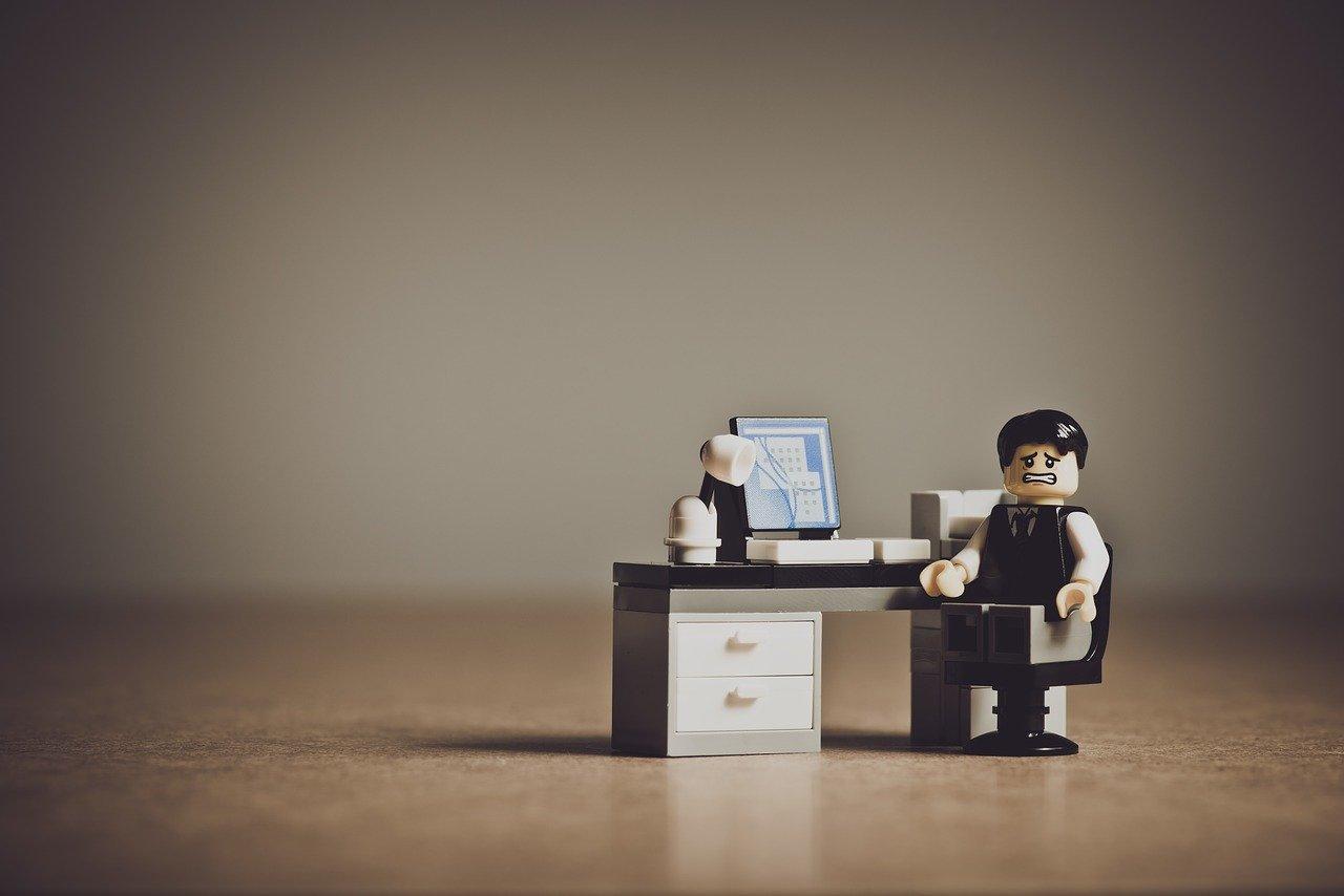 Día del Trabajo: 49% de los millennials cree que la tecnología les facilitará el empleo