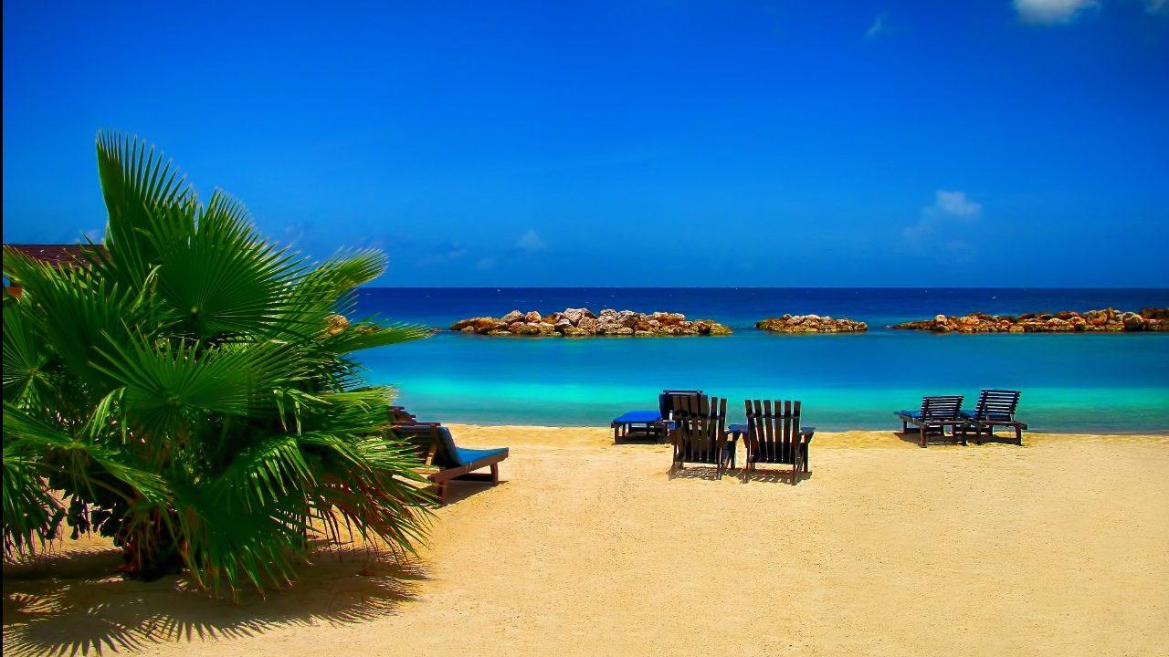 Mexicanos sueñan con visitar estos tres destinos