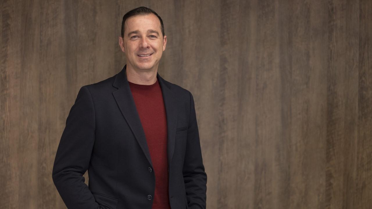 Facebook anuncia a Marco Casarin como nuevo director para México