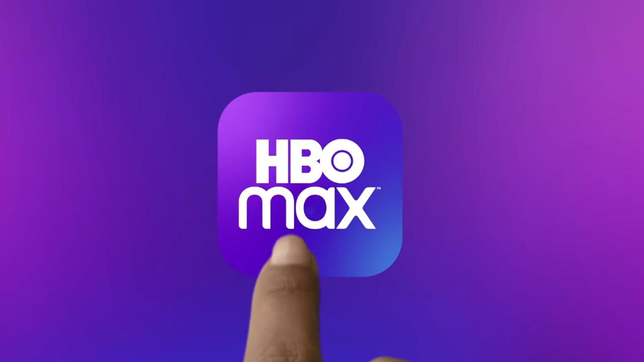 HBO Max revela fecha de llegada a México y Latinoamérica