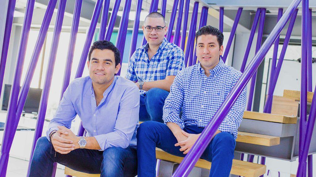 Emprendedores en áreas de desarrollo tecnológico y afines a la app de hugo podrán recibir inversiones de entre 10,000 y 200,000 dólares para el desarrollo de proyectos innovadores.