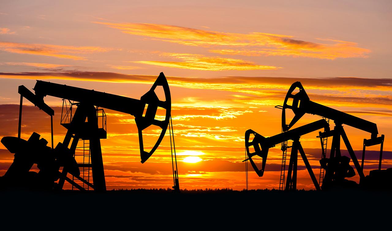 Industria energética: cómo enfrentar la crisis (con éxito)