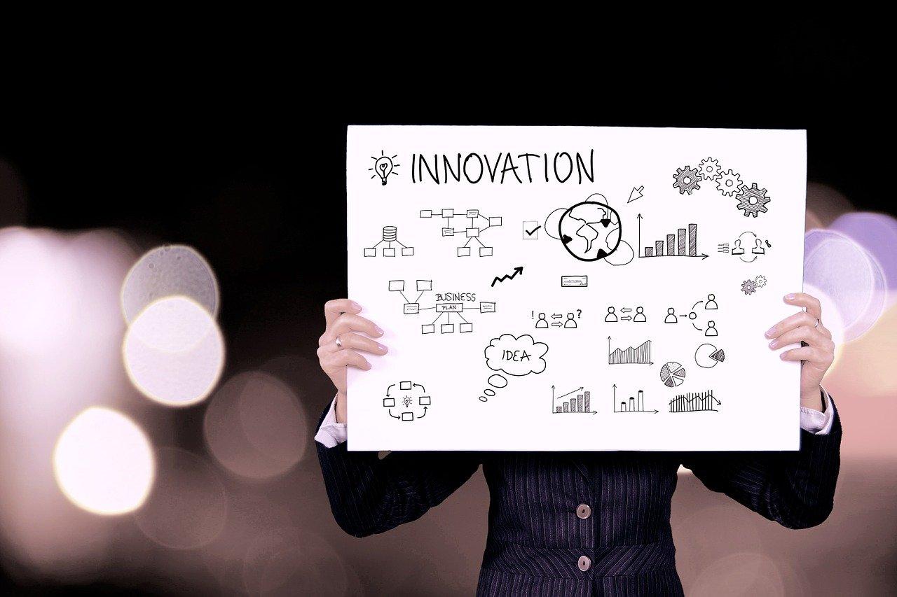 Innovación, el eje de la reactivación económica de AL tras pandemia