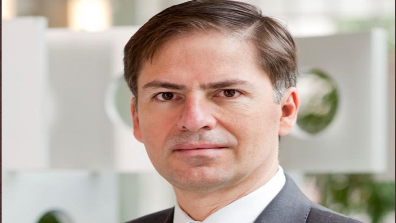 Este colombiano es el nuevo vicepresidente del Banco Mundial para Latam