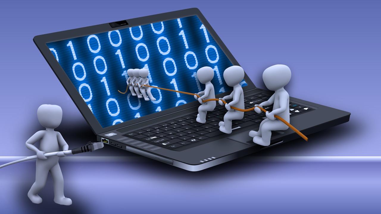 ¿Sabes si tu navegación por internet es segura? Identifícalo así