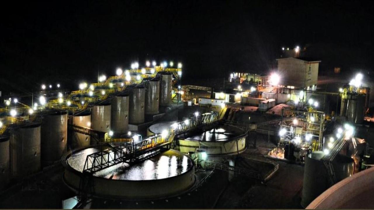 Minera canadiense usa disposiciones de arbitraje del TLCAN en disputa fiscal contra México