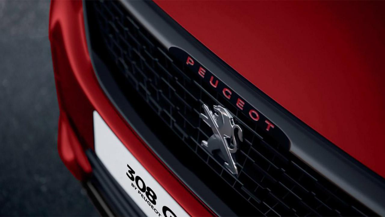 Peugeot quiere vender autos por internet ante crisis por Covid-19