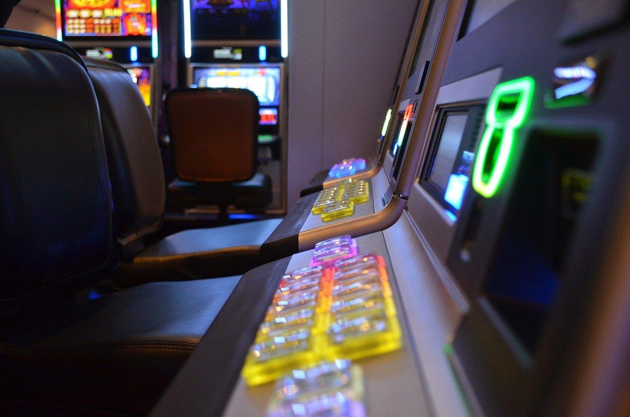 Industriales de los casinos advierten de riesgo por pérdida de empleos