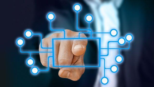 industria 4.0 tecnología