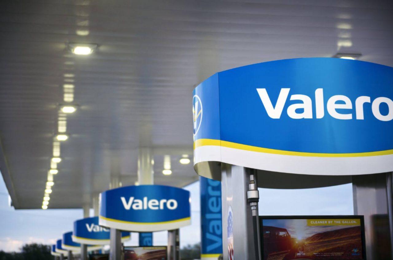 Valero abre gasolineras en Aguascalientes