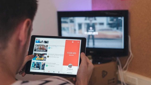 youtube-tablet-tv