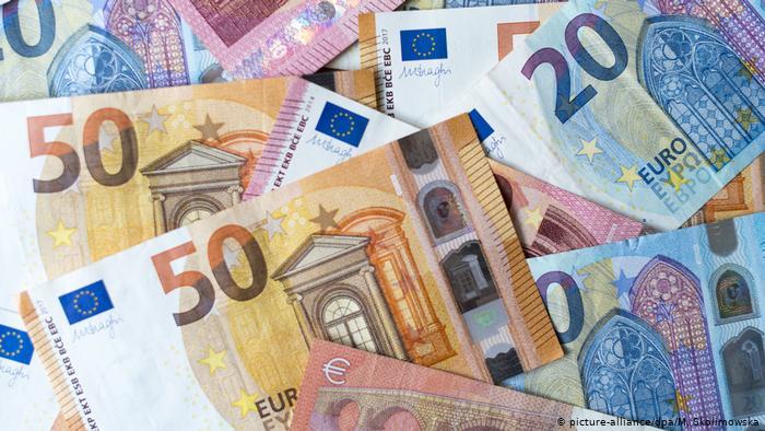 La Unión Europea comienza a jugar al póker con el fondo de recuperación