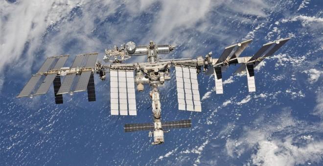 Hazaña tecnológica en el espacio: científicos logran condensado de Bose-Einstein