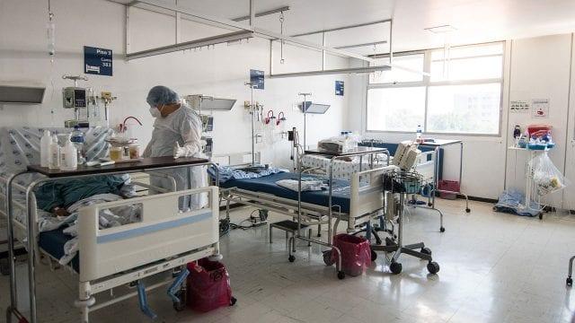 Hospitales-nuevo_león_saturación_escazes