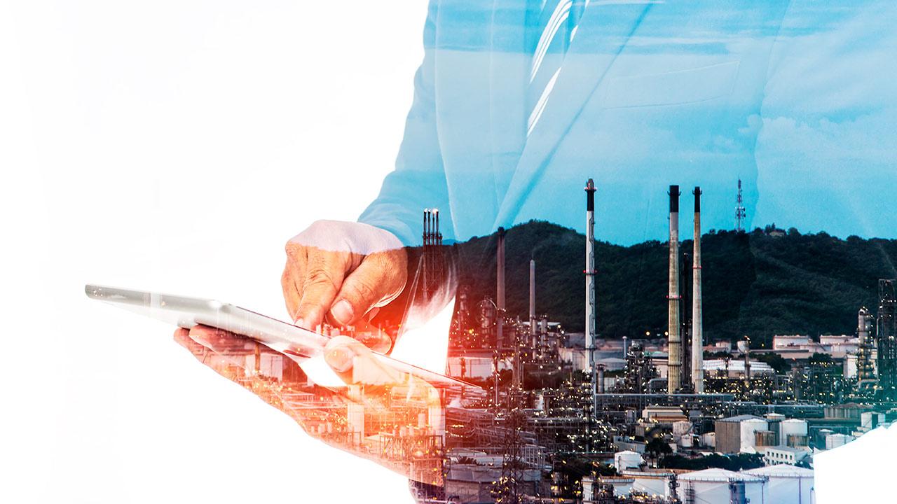 """El valor oculto en los contratos energéticos: el comienzo de una """"auditoría"""""""
