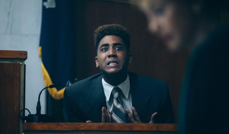 Netflix se solidariza con el 'Black Lives Matters' con una categoría especial