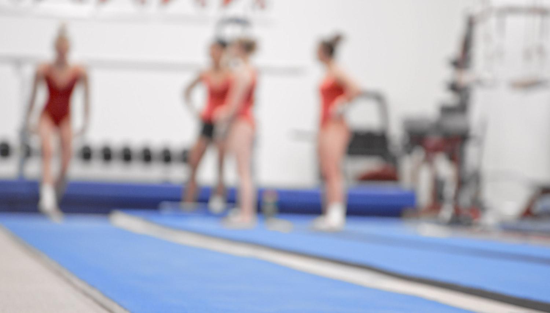 'Atleta A', el crudo documental de Netflix que expone los abusos a gimnastas