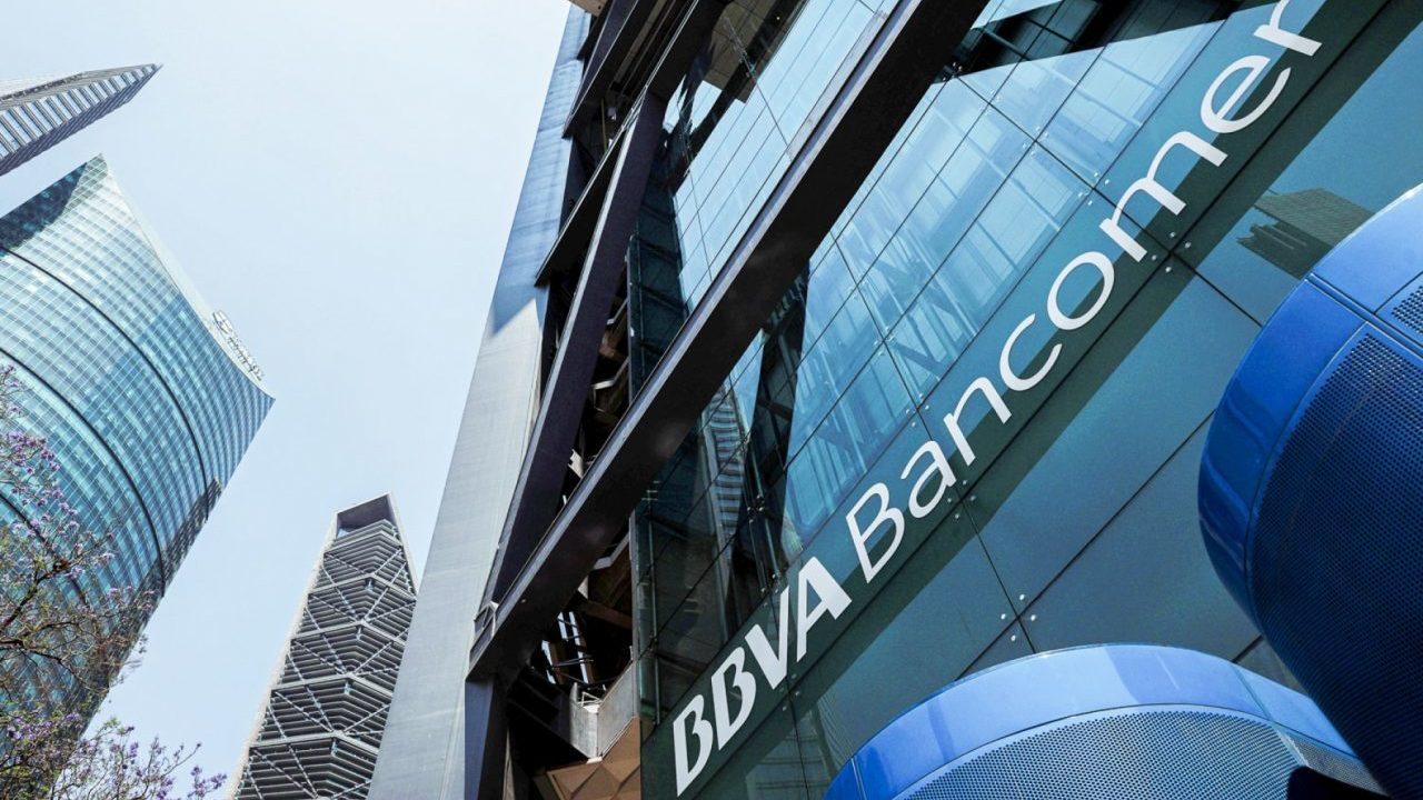 Cofece multa a 7 bancos por colusión en mercado de deuda del gobierno
