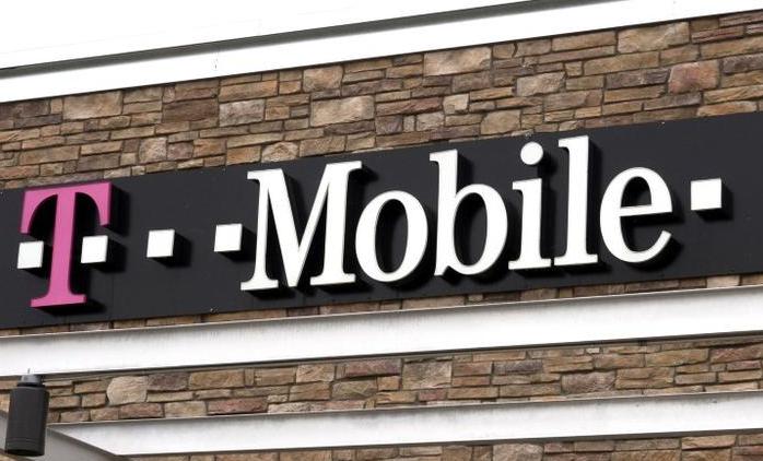 Miles de usuarios de T-Mobile reportan estar incomunicados; descartan ataque cibernético