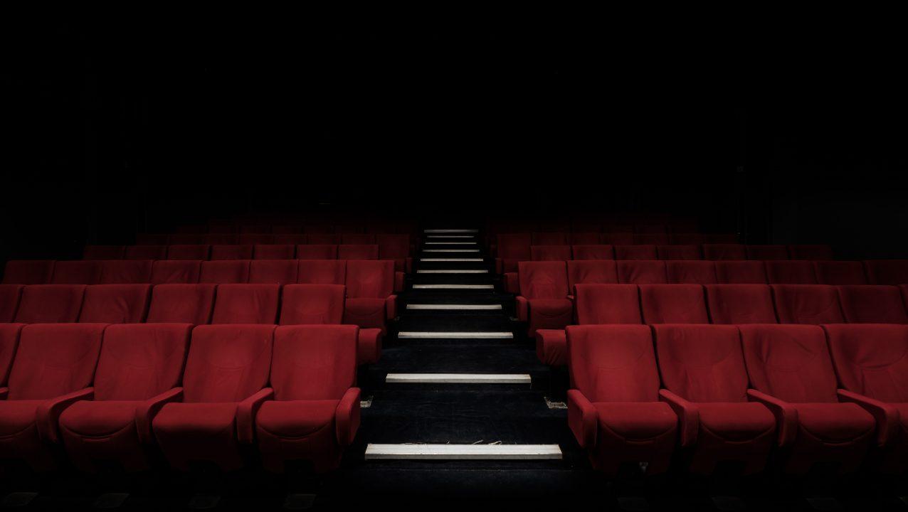 Reabren cines, teatros y museos en la CDMX, con 20% de aforo