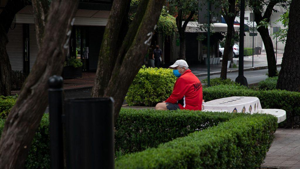 Polanco. Foto: Fernando Luna Arce / Forbes México