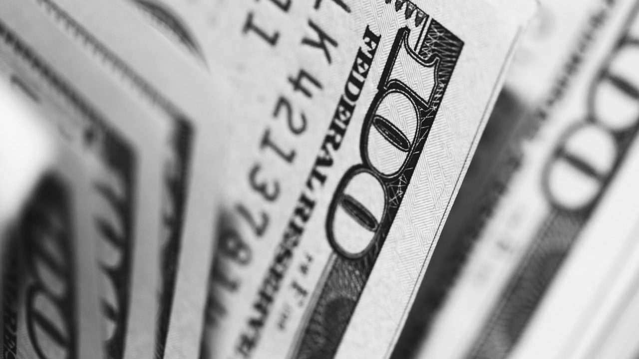 Banxico coloca 655 mdd en subasta con uso de línea 'swap' de la Fed