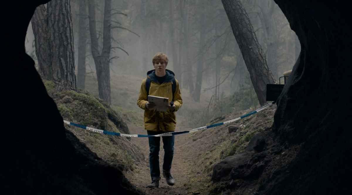 ¿Te gustaría conocer los lugares donde se filmó 'Dark'?