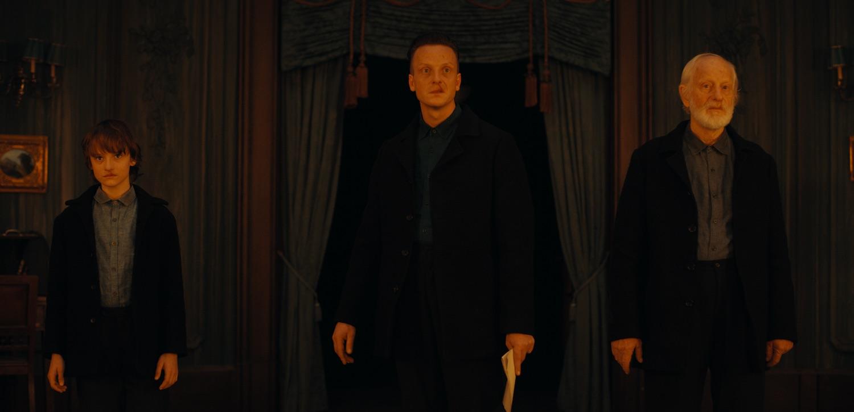 Última temporada de 'Dark': Estos personajes son la clave del misterio