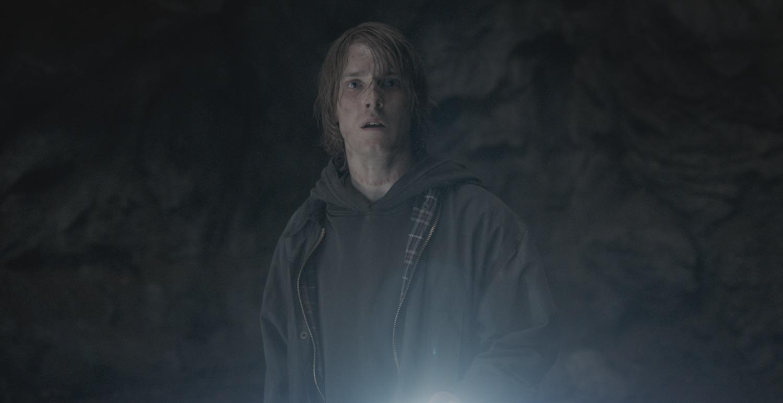 Creador de 'Dark' sorprende a seguidores con trailer especial