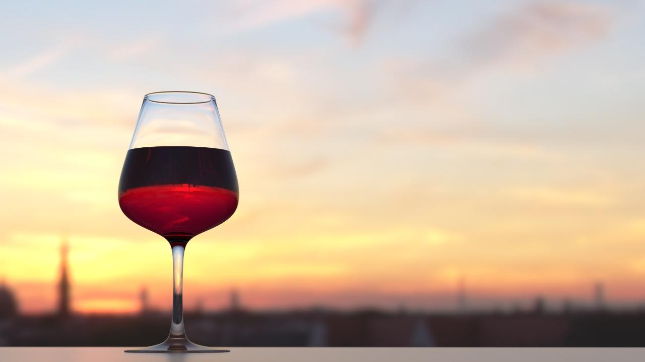 10 excepcionales vinos mexicanos para un buen catador