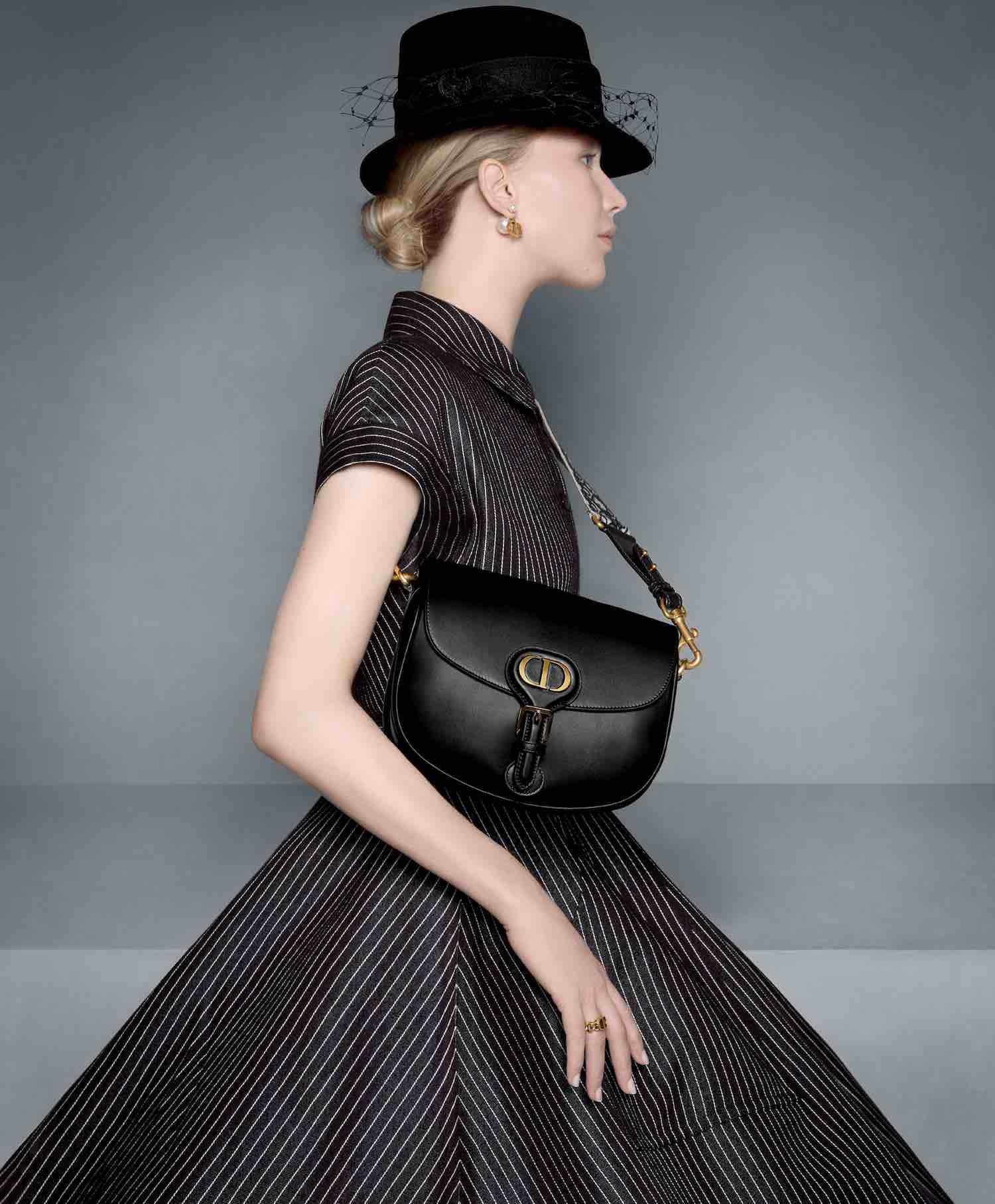 Dior Jennifer Lawrence