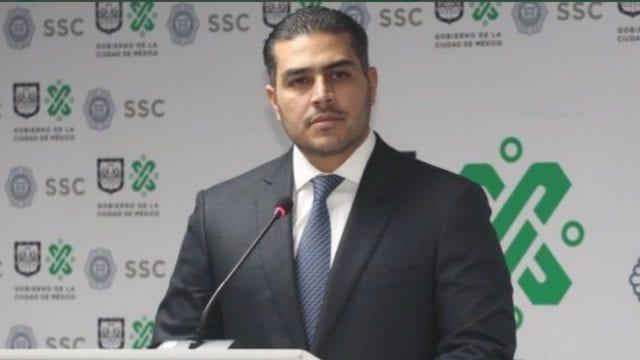 Omar garcia Hrfuch