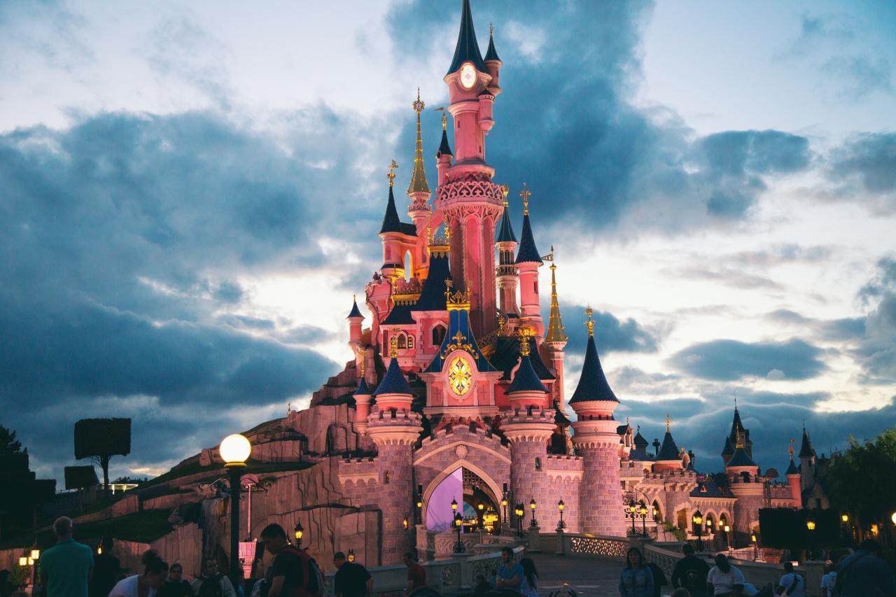 Disneyland París reabrirá el 17 de junio tras más de 7 meses cerrado