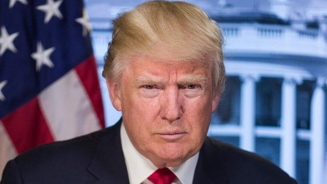 Donald Trump- Obamacare-pandemia-covid-19-coronavirus