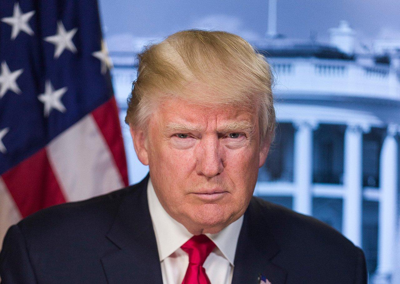 Trump propondrá a una mujer para la Corte Suprema de EU
