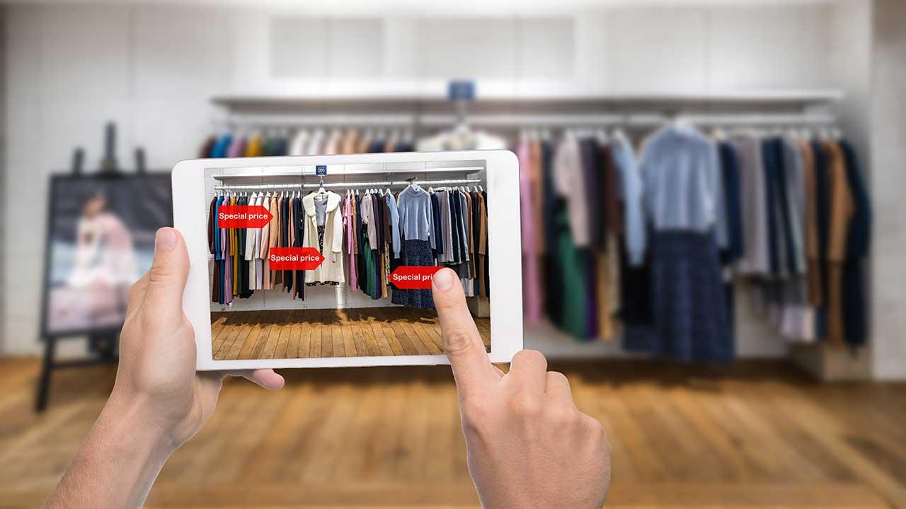 Comercio electrónico: el 'boom' que llegó para quedarse, pero aún tiene un reto