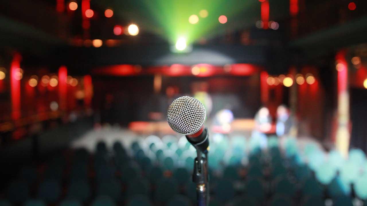 La evolución del entretenimiento está en la diversificación: Cinépolis Klic