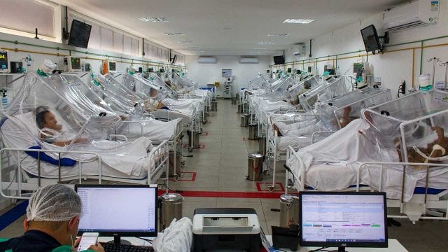 Coronavirus contagios-mundo-13-millones-